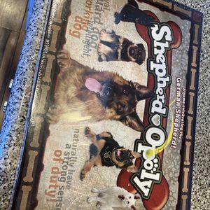 New Shepardopoly Game for Sale in Atco, NJ