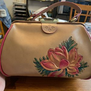 Patricia Nash Purse and Wallet for Sale in Auburn, WA