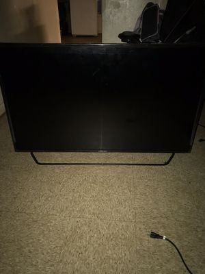 Element smart tv 55 inch for Sale in Atlanta, GA