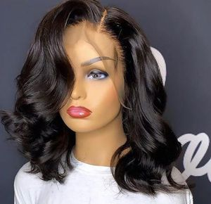 HD lace wig for Sale in Acworth, GA