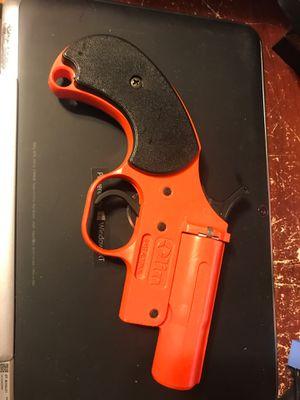 Olin flare gun for Sale in Chicago, IL