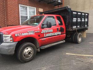 Ford F-350 dumping truck for Sale in Staten Island, NY
