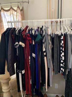 Juniors/ladies clothing size XS-M for Sale in Las Vegas, NV