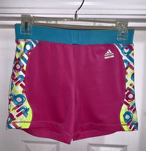 Adidas Spandex Women's L for Sale in Covina, CA