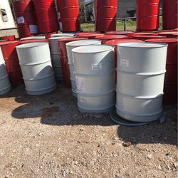 Barrels for Sale in Waco,  TX