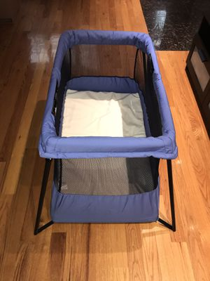baby crib for Sale for sale  Brooklyn, NY