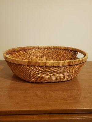 Basket for Sale in Gallatin, TN