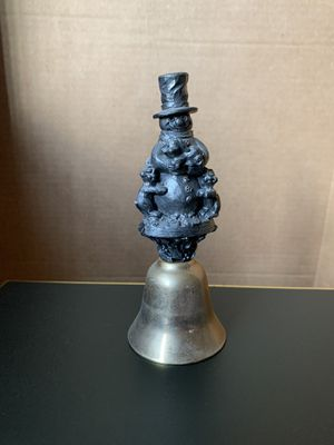 Michael Rickter Pewter for Sale in Safety Harbor, FL