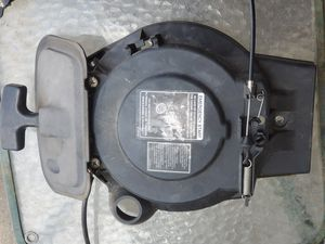 Mercury 9.9 / 15 4 stroke recoil starter for Sale in Westminster, CA