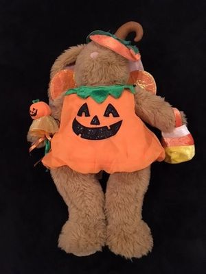 Halloween Build a Bear Outfit and Accessories for Sale in Tempe, AZ