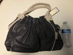Marris handbag for Sale in Lynnwood, WA