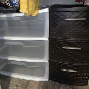 2 Storage Containers for Sale in Tulsa, OK