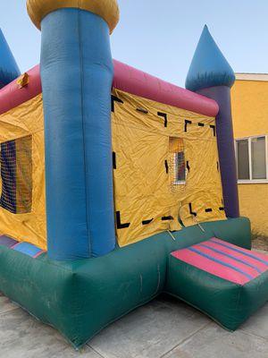 Jumper for sale for Sale in San Bernardino, CA