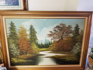 Picture for living room or den for Sale in US