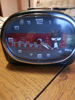 Alarm clock for Sale in Bothell, WA