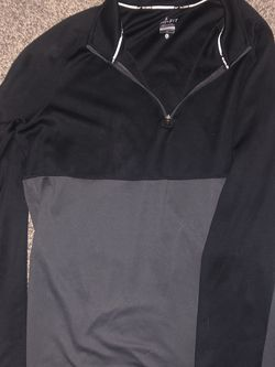 men's Nike dry fit for Sale in Peoria,  IL