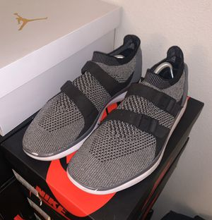 Nike Sock Racer • size 10 (fits like size 9-9.5) for Sale in Portland, OR