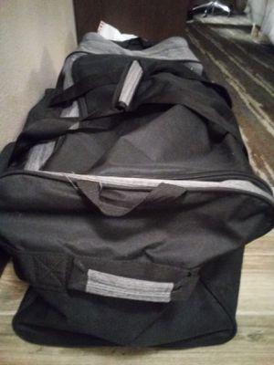 Nike duffle bag for Sale in Chandler, AZ