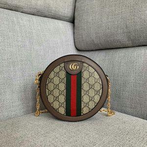 Excellent Quality Orignal real leather fashion women shoulder bag Tote designer handbags presbyopic shopping bag purse luxury messenger bag 03 for Sale in West Hollywood, CA