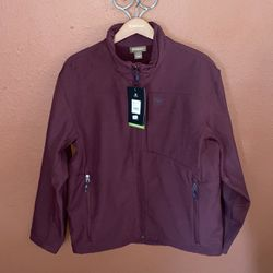 Jacket Ariat for Sale in Phoenix,  AZ