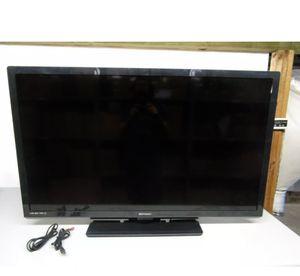 """50"""" flat screen tv for Sale in Spokane, WA"""