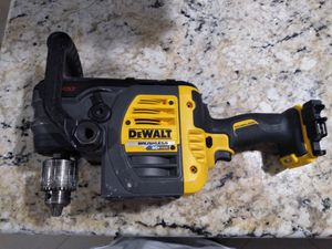 DeWalt TOOL Stud and Joist Drill for Sale in Chino, CA