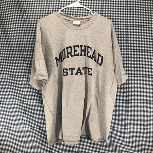 Champion Morehead State University T-Shirt Men's Size XXL for Sale in Anchorage, AK