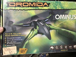 Drone for sale for Sale in Los Angeles, CA