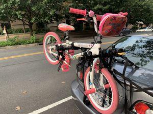 Kid's bike for Sale in Alexandria, VA