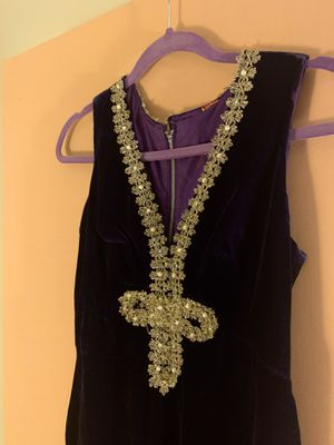 Jumpsuits-high waisted shorts for Sale in Yeadon, PA