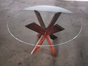 Kitchen table for Sale in San Pedro, CA