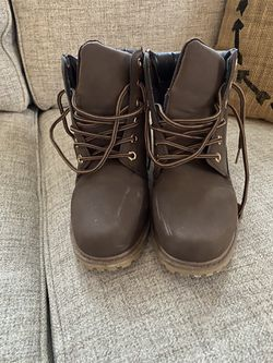 Woman's Combat Boots for Sale in Hatboro,  PA