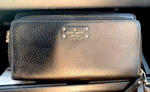 Kate Spade Wallet for Sale in San Marcos, CA