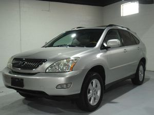 2004 LEXUS RX for Sale in Parma, OH