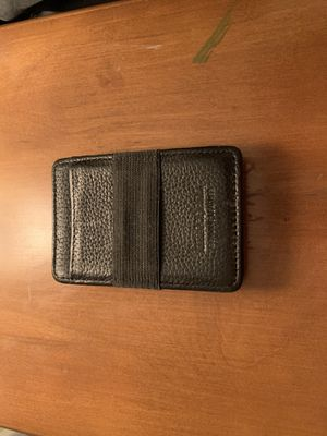 Timberland Wallet for Sale in Roland, OK