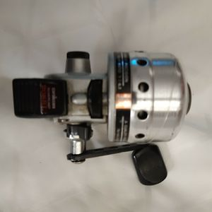 Vintage Daiwa 208rl Silvercast (2 Reels Avail) for Sale in Kent, WA