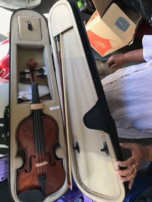 Violin for children for Sale in Miami, FL
