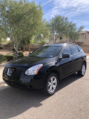 2009...Nissan..Rogue....LS...$5500obo for Sale in Phoenix, AZ