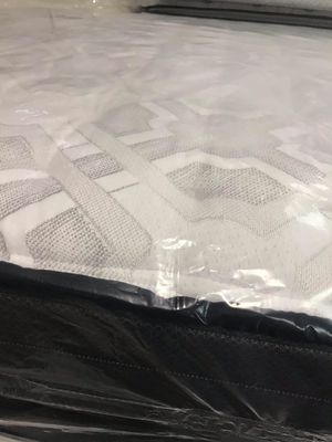 Hurry hurry!brand new mattresses on sale reduce prices ! Want last for long before they are gone . Price starts from $155for twin size,$full size $19 for Sale in Vestavia Hills, AL