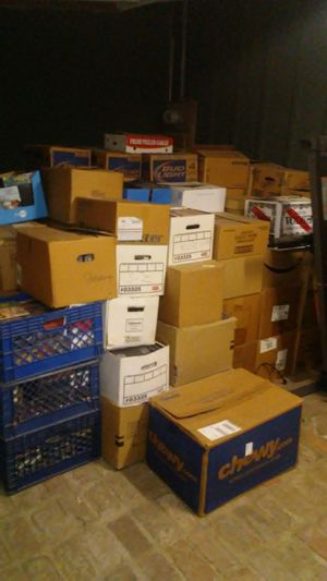 Vhs taps 5000 + for Sale in Temple City, CA