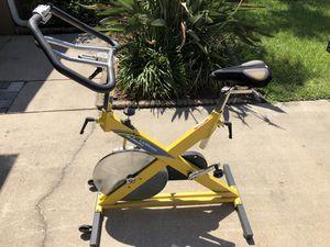 Exercise Bike for Sale in Sanford, FL