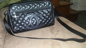 Chanel sport bag for Sale in Silver Spring, MD