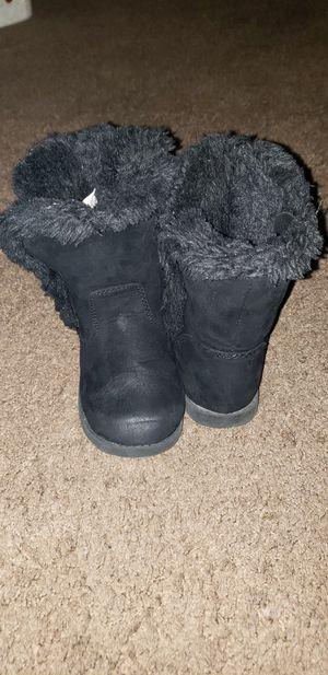 Girl boots for Sale in Phoenix, AZ