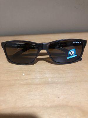 Arnette P Sunglasses for Sale in Alta Loma, CA