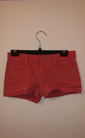 RSQ Jean Shorts for Sale in Waukesha, WI