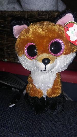 Stuffed animals for Sale in Arlington, TX