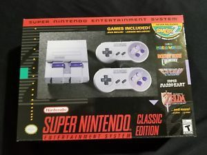 Super NES for Sale in Germantown, MD
