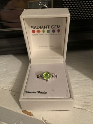 radiant gem for Sale in Warwick, RI