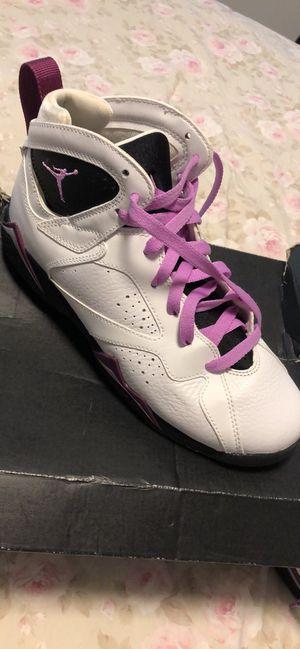 Jordans for Sale in East Wenatchee, WA