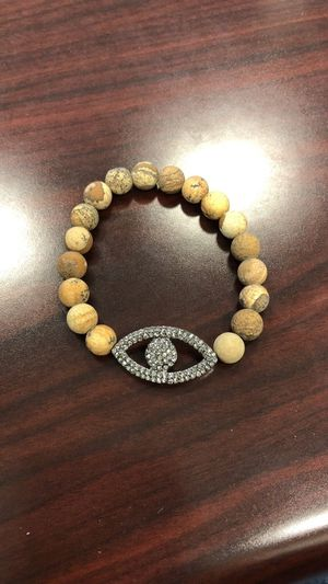 Marlyn Schiff Bracelet, Never Worn for Sale in Brentwood, MD